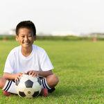 cara efektif dan sesuai rasulaloh mendidik anak usia 7 tahun ke atas
