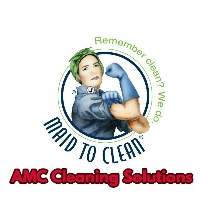 AMC_Cleaning_Solutions.jpg