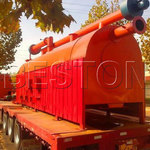 ​Where to Buy Biomass Carbonization Plant