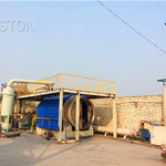 Benefits of Purchasing Small Scale Plastic Recycling Plant Manufacturer