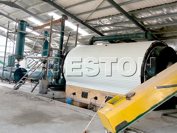 Tyre Recycling Equipment For Sale.jpg
