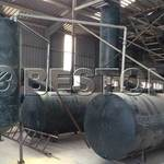 Ways to Get the Best Plastic Recycling Plant