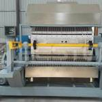 Introduction to the Egg Tray Making Machine In the Philippines
