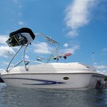 Things to Keep in Mind Before Getting Boat Accessories