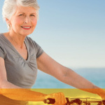 All Orthopaedic Treatment