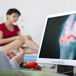 Living With Chronic Osteoarthritis Pain-Contact Dr. Ashok Rajgopal