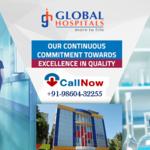 Global_hospital_mumbai