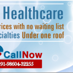 Global_hospital_hedrabad