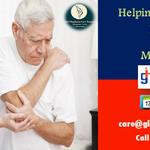 Global_hospital_india