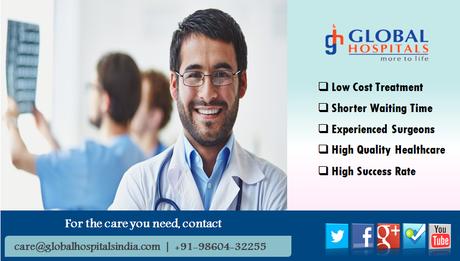 Global_hospital_contact
