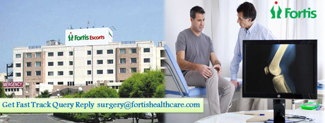 Fortis_hospital_knee_patient