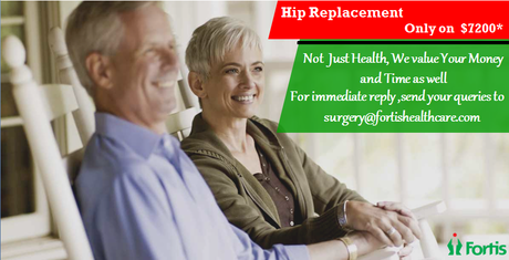 Fortis_hospital_hip_replacement_cost