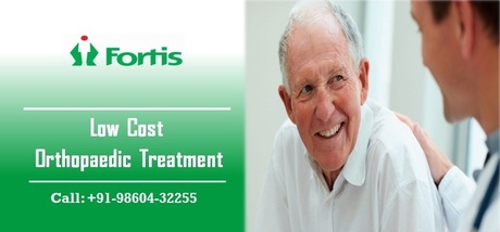 Low_cost_orthopaedic_treatment