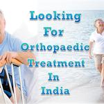 Fortis_hospital_orthopaedic_treatment