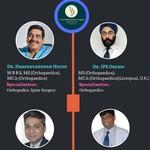 Best-orthopaedic-surgeon-in-india_5875d1490b91b_w1500