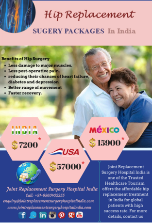 Benefits_of_hip_replacement_surgery-