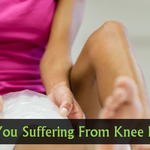 Medical Tourists Opting For The Best Hospitals For Knee Replacement Surgery In India