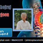 Your Journey To Pain Free Life With Dr. Shekhar Bhojraj Spine And Orthopedic Surgeon Mumbai