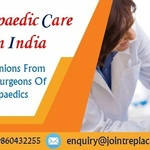 Cost Effective Pediatric Orthopedic Surgery in India Attracts Global Patient