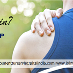 Obtaining Advanced Arthroscopic Shoulder Surgery in India at an affordable price