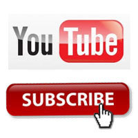 Click To Subscribe To Our Youtube Page