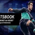 Cara Mudah Memperoleh Kemenangan Dari Judi Bola Online