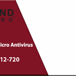 ​How to Remain Protected Against Web Threats with Trend Micro Security?