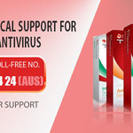 ​An Ultimate Guide on Virus Infections by Trend Micro Support Experts
