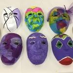 Masks_workshop_1