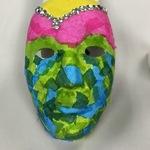 Masks_workshop_3