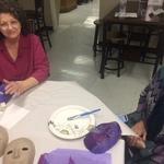 Masks_workshop_4