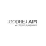 Godrej Air Hoodi Circle