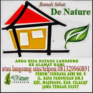 OBAT KUTIL KELAMIN HERBAL DENATURE DARI BAHAN KULIT PISANG - KLINIK OBAT HERBAL DENATURE : powered by Doodlekit