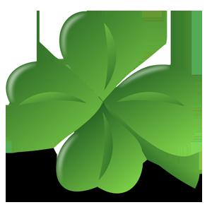 Logo_clover