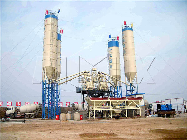 ready-mix-concrete-batching-plant