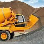 Self Loading Concrete Mixer For Sale – Tips To Be Aware Of