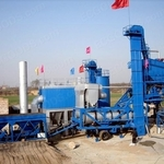 Find Out Which Is The Mobile Asphalt Mixing Plants You Want