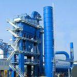 Guide On Getting The Best Asphalt Mixing Plant Price
