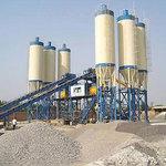 Advantages Of Mobile Concrete Plant