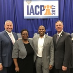 IACP Conference