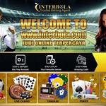 Interbola.org Situs Agen Bola Terpercaya