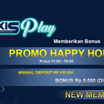 Cara Bermain Poker Online di Agen Kalengduit.com