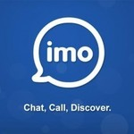 IMO APP APK For Android Devices