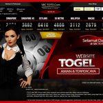 Sbctogel.com Bandar Togel Sgp dan Agen Judi Togel HK Online Terpercaya