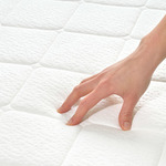 Why There Is Hype About The Right Mattress Type