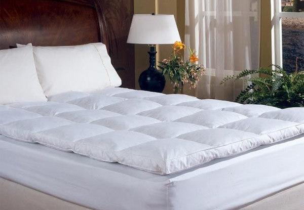 beds in Dubai