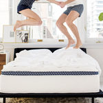 How to Approach Buying a Mattress Online?