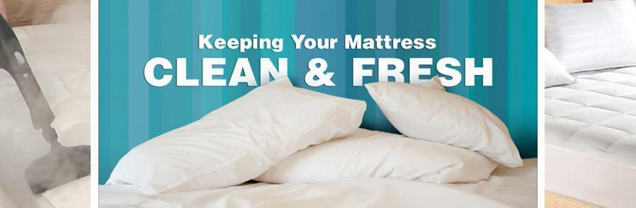 best mattress Dubai