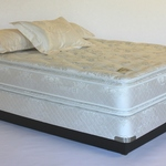 Things you shouldn't do for a longer life of the mattress