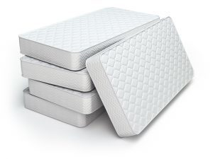 How to Find Suitable Mattress Aligned With Body Mass Index